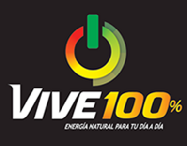 Vive100.png