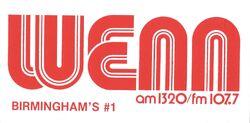 WENN AM 1320 107.7 FM.jpg