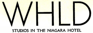 WHLD - 1941 -March 13, 1941-.png