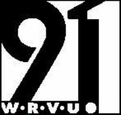 WRVU Nashville 2000.png