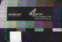 WTTV-WTTK Testcard 1988