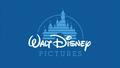 Walt Disney Pictures (1989-2006)