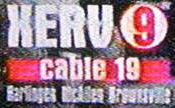 XERV-TV