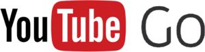 YouTubeGo(BETA).png