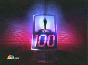 --File-1v10006.jpg-center-300px-center-200px--.jpeg