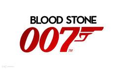 007 Blood Stone logo.jpg