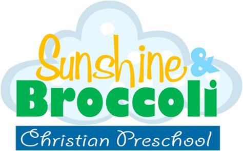 Sunshine and Broccoli Christian Preschool