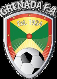 200px-Grenada-Football-Association-(2015).png