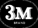 3M 1952 Brand3