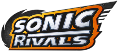 500px-SonicRivals.png