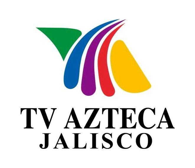Azteca Jalisco