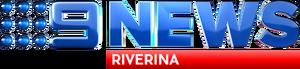 9News Riverina.png