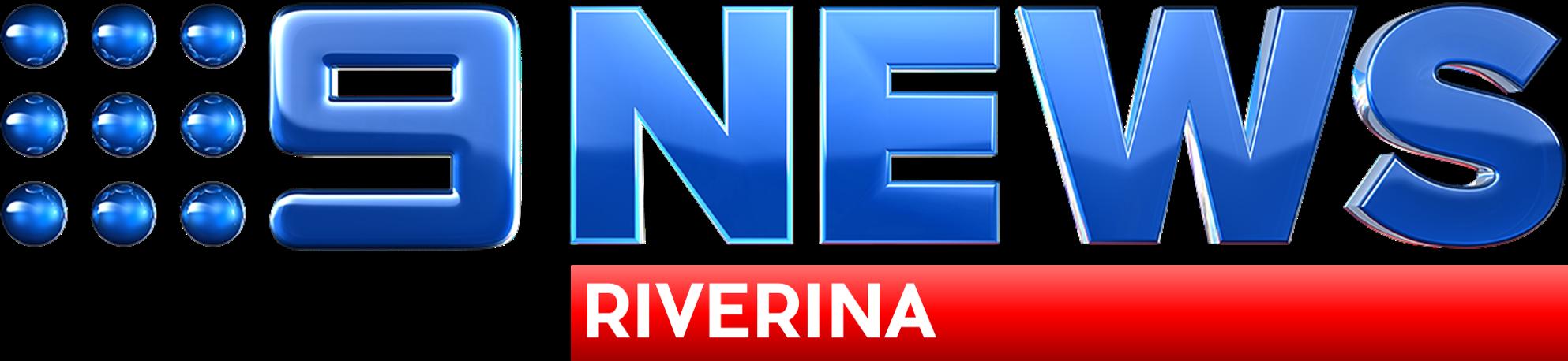 Nine News Riverina