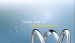 ABC2007IDDocumentaries