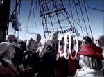 ABCTV1998wedding