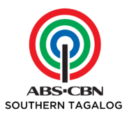 ABS-CBN Southern Tagalog