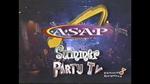 ASAPSummer2002