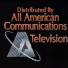 All American Communications Television (Bronze Text) .png