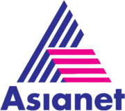 Asianet.png