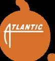 Atlanticrecordshalloweenlogo2005