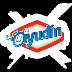 Ayudin large.png