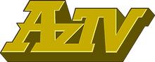 AzTV (Азербайджан) (логотип в заставках с 1991 по 1996).png