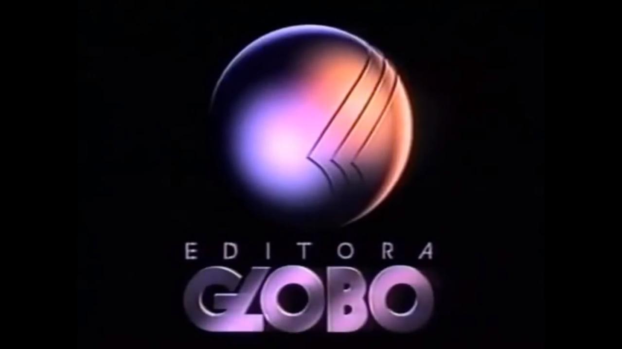 Editora Globo/Other