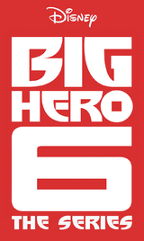 Big Hero 6 The Series Logo.png