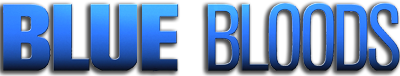 BlueBloods-164981.png