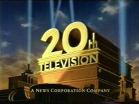 Buffy the Vampire Slayer(Mutant Enemy-Kuzui Enterprises-Sandollar Television-20th Television)2