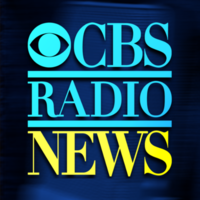 CBSRadioNews.png