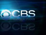CBS Studios/On-Screen Variations