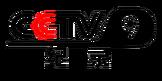 CCTV-9.png