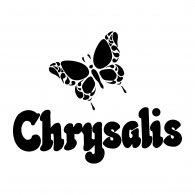 Chrysalis Records