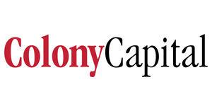 CLNY Logo COLOR.jpg