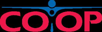 Calgary Co-operative Association Limited