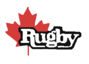 Canada Rugby logo 1980s-1994.png