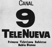 Canal9bahiablanca1976logo.jpg