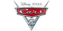 Cars 2 logo-0.jpg