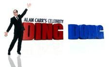 Celebrity ding dong titles.jpg