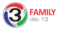 Channel3-Family13 Logo2014.png