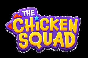 Chicken squad logo.png
