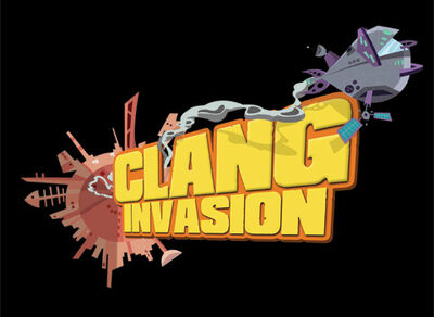 Clang logo big.jpg