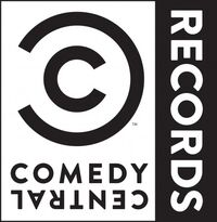 Comedy-central-records-logo-475x486.jpg