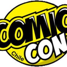 Comic Con 2012-2017.png