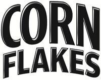 Corn Flakes logo 500X400.jpg