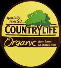 CountryLifeOrganicMilk2011.png