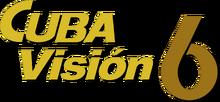 Cubavision1991.png