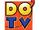 Do TV