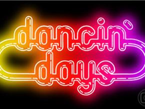 Dancin' Days (Globo)